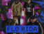 Higher Brothers – Flo Rida (ft. Ski Mask the Slump God) [Video]