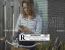 Irie Reyna – Trust Me [Video]