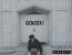 GenoDa1 – '92