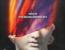 NIKO IS – The Never Ending Sky (Prod. N Z M) [CitrusRap Exclusive]