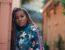 Kallie Rock is Florida's Fastest Rising Popstar